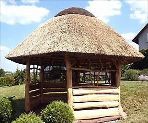 Holzbungalow Aus Polen Kaufen : gartenhaus aus polen kaufen klimaanlage zu hause ~ Buech-reservation.com Haus und Dekorationen
