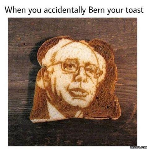 Toast Meme - home memes com