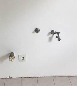 Wasseranschluss Küche Verlängern : was ist denn das f r ein wasseranschluss k che re wer weiss ~ A.2002-acura-tl-radio.info Haus und Dekorationen