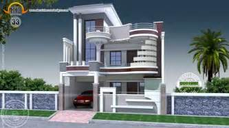 Home Design Gallery - house designs of july 2014