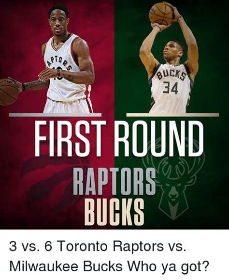 25+ Best Memes About Milwaukee Bucks  Milwaukee Bucks Memes