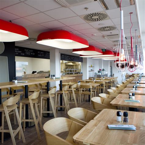 cuisine bar restaurant bar design awards shortlist 2015 europe