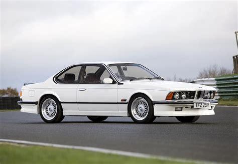 E24 M6 by Bmw E24 M6 M635csi Oem Paint Color Options Bimmertips