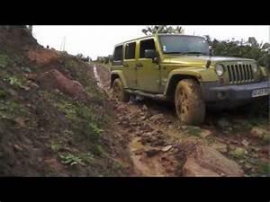 4x4 Dans La Boue : 4x4 autour de tanger dans la boue youtube ~ Maxctalentgroup.com Avis de Voitures