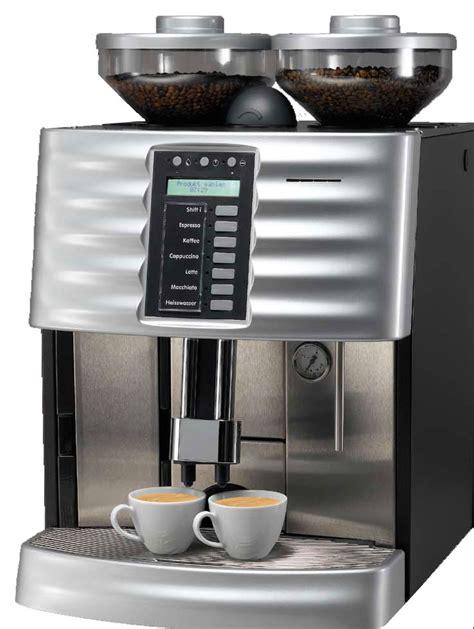 schaerer coffee schaerer coffee espresso cappucino coffee fully automatic machine ebay