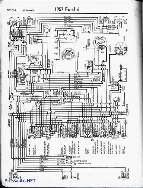 peugeot 307 wiring diagram wiring diagram