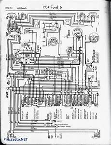 2004 307cc Wiring Schematic Peugeot Forums Inside 307