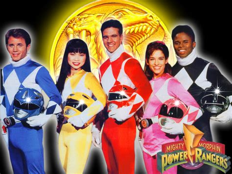 questions that need to be asked power rangers i am your