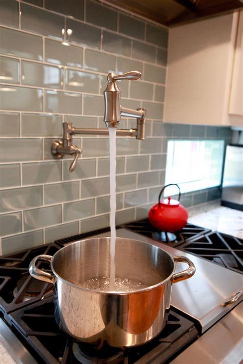 Kitchen Tile Backsplash Home Style   Kitchen