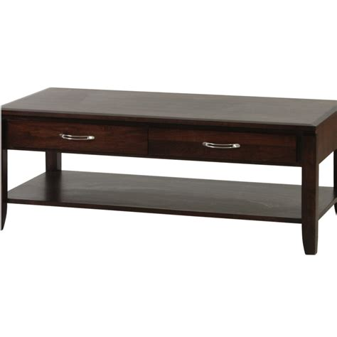 furniture stores coffee tables newport coffee table home envy furnishings solid wood
