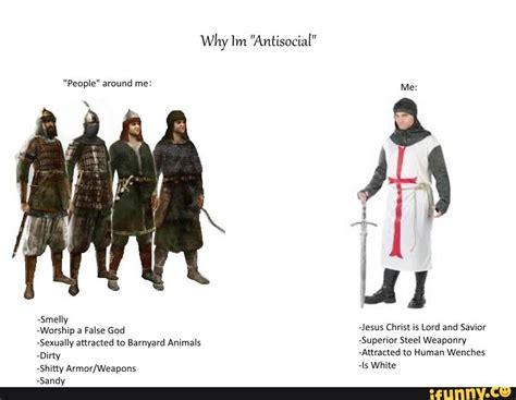 Templar Memes - templar ifunny