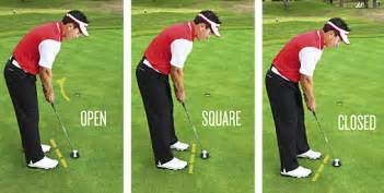 putting teachinggolfonline