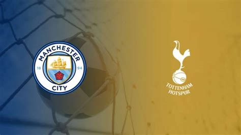 Manchester City vs Tottenham Hotspur: Preview | EPL 2020/21
