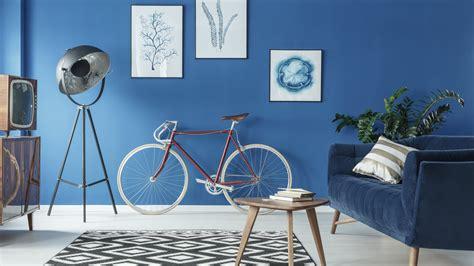 colori soggiorno pareti 10 idee di colori per le pareti soggiorno foto