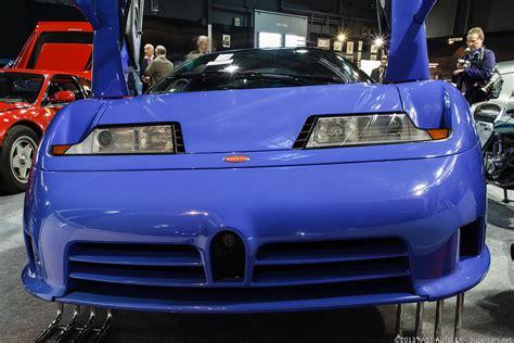 Bugatti eb110 bugatti eb110 на викискладе общие данные производитель: 1992 Bugatti EB110 SS Gallery   Gallery   SuperCars.net