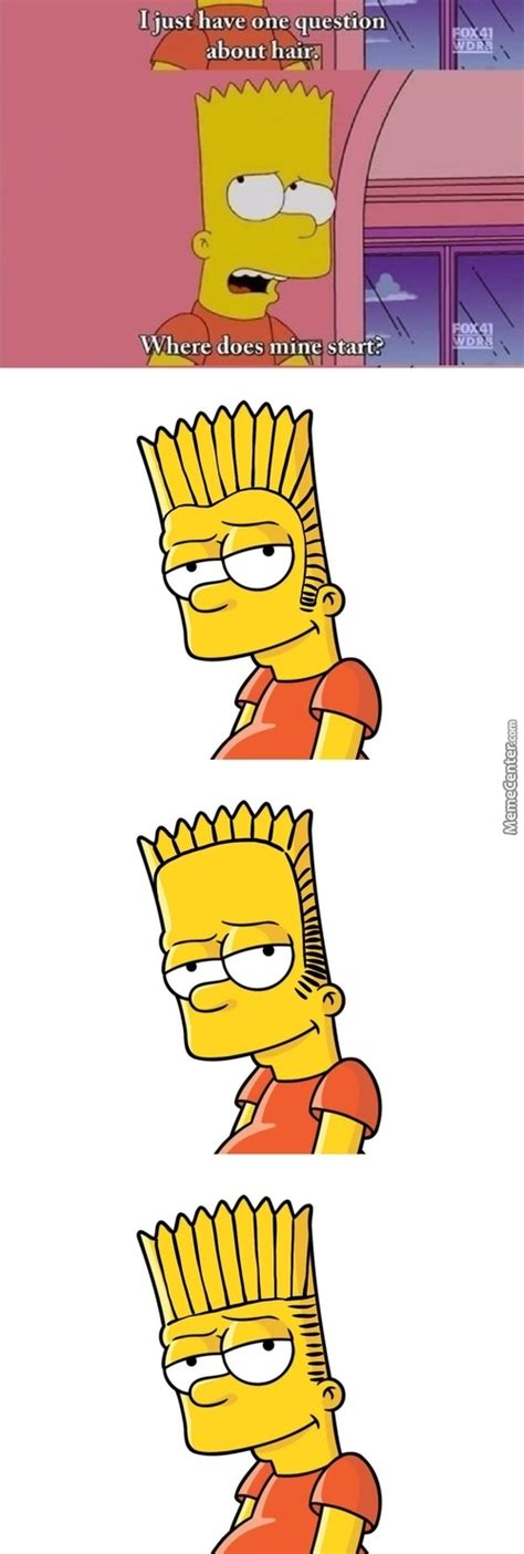 Bart Simpson Meme - bart simpson memes best collection of funny bart simpson pictures