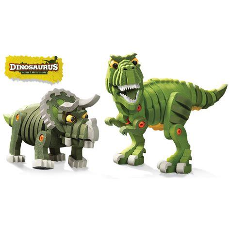 les jeux de fille et de cuisine dinosaures dinosaure t rex triceratops tyrannosaure bloco