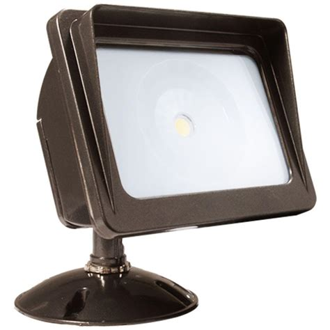 wall flood light