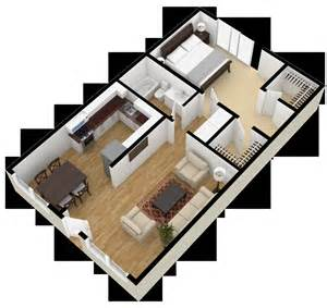 kitchen furniture stores in nj kitchen furniture stores nj images addition 64255494 besides 50801051 on kitchen furniture
