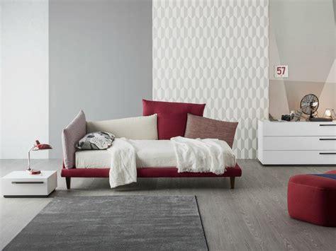 canapé bonaldo meuble salon design en 23 idées hyper tendance