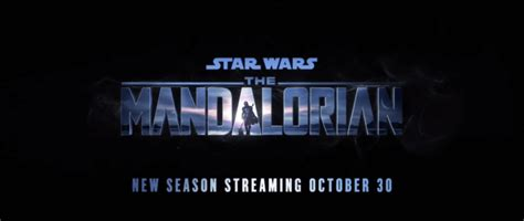 Disney Just Released The First Trailer For 'The ...
