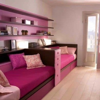 Ideas For Shared Bedroom by Room Ideas 10 Design Themes For Shared Bedrooms