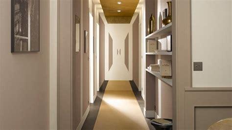 Galeria: Dêcoration Couloir
