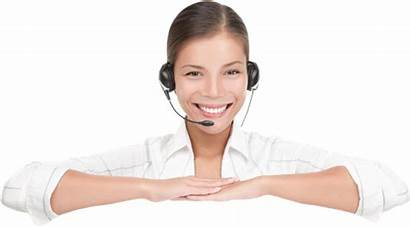 Support Customer Services Call Service Care Rep
