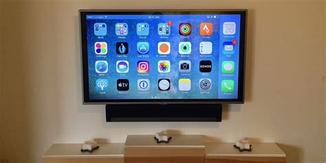 connecting iphone to tv how to connect iphone and to a tv 9to5mac