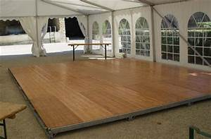 Location de parquet montpellier parquet plancher location for Location parquet