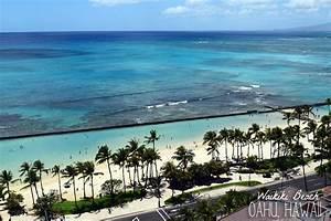 Inside Oahu, Hawaii MODERN CHIC MAGAZINE