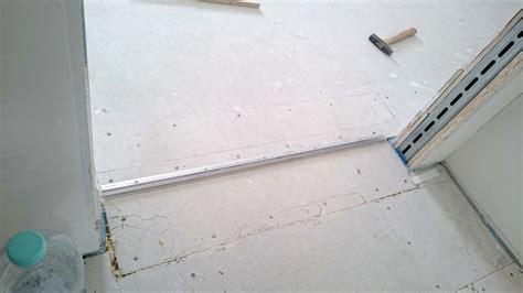 laminat mit trittschalldämmung laminat ohne verlegen top laminat ohne parador verlegen innerhalb with laminat ohne verlegen