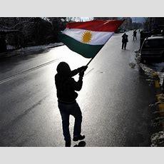 Totul Despre Kurdistan  Home Facebook