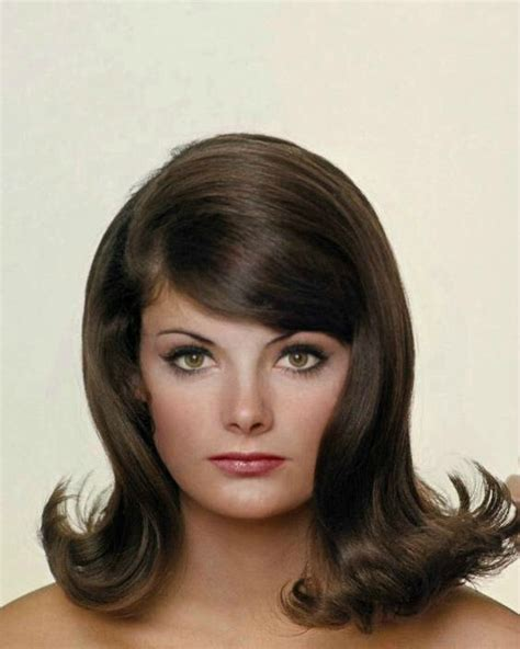 Flip Hairstyles 204 best flip hairstyles images on hair dos