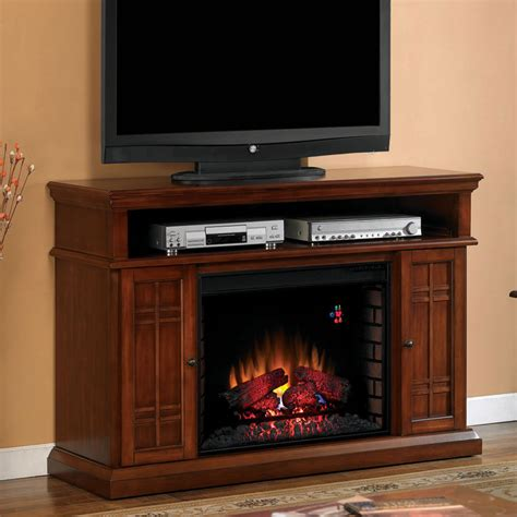 electric fireplace media cabinet this item is no longer available