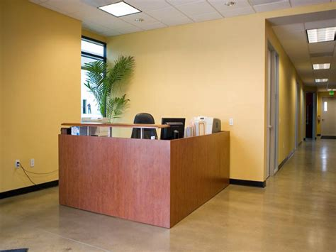 renovation bureau office renovation facility builders facility builders