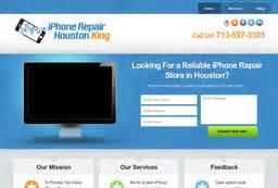iphone repair houston iphone repair houston king on post oak rd in houston tx Iphon