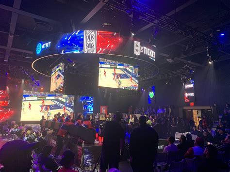 The 2K21 edition of NBA is set to feature three famous ...
