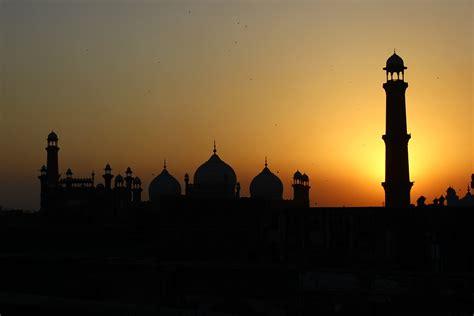 Badshahi Mosque 4k Wallpaper by Free Photo Fort Lahore Pakistan Free Image On Pixabay