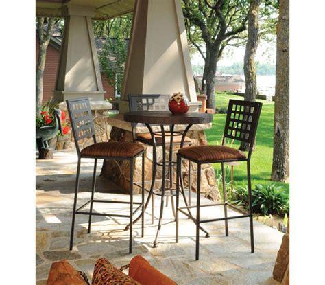 manhattan patio furniture collection patio design ideas