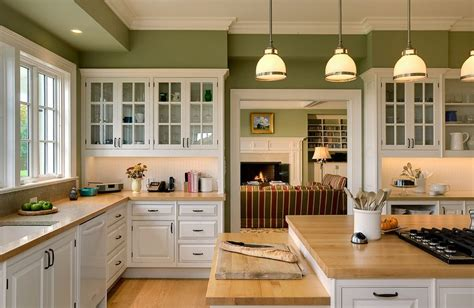 olive green paint color kitchen olive green kitchen on kitchen intended olive green paint 7170