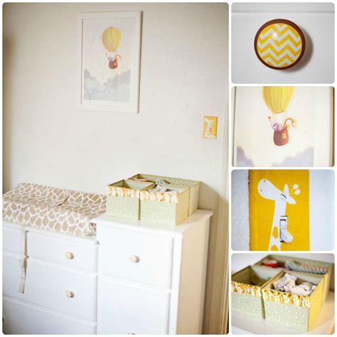 Pink Chevron Dresser Knobs by Giraffe Nursery Archives Baby Making Machine