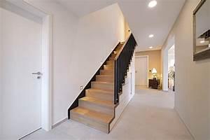 Wendeltreppe Innen Kosten : 1 qm treppe preis kenngott treppe 1 qm preis hauptdesign ~ Lizthompson.info Haus und Dekorationen