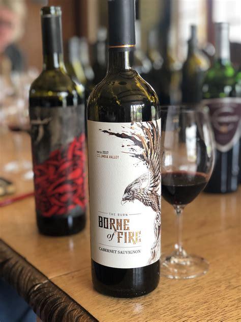 washington wines state wine usa fire borne cabernet preconceptions challenge sauvignon buyer