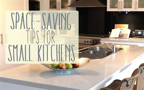 kitchen space saving ideas simple 30 space saving kitchens design decoration of best