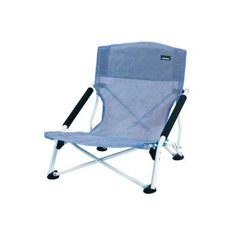 chaise trigano fauteuil de cing fauteuil plage pliant opale trigano