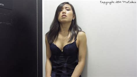 XStarsHub KCupQueen Crazy Orgasm Squirt Compilation