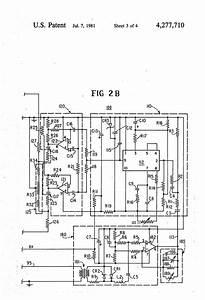 Patent Us4277710 - Control Circuit For Piezoelectric Ultrasonic Generators