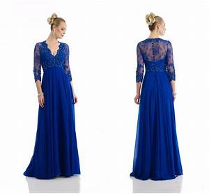 2015 vintage bolero women mother of the bride dresses plus With cheap plus size formal dresses for weddings