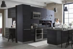 kitchen furniture catalog 2017 ikea catalog furniture product 74 futurist architecture